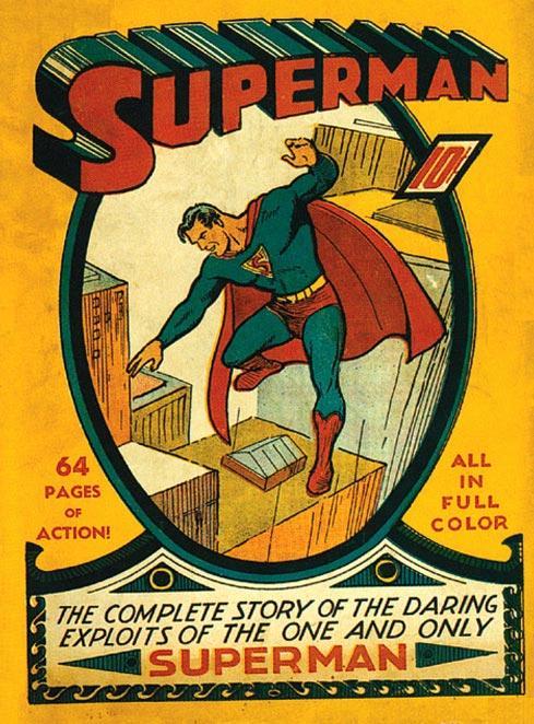Superman_v.1_1