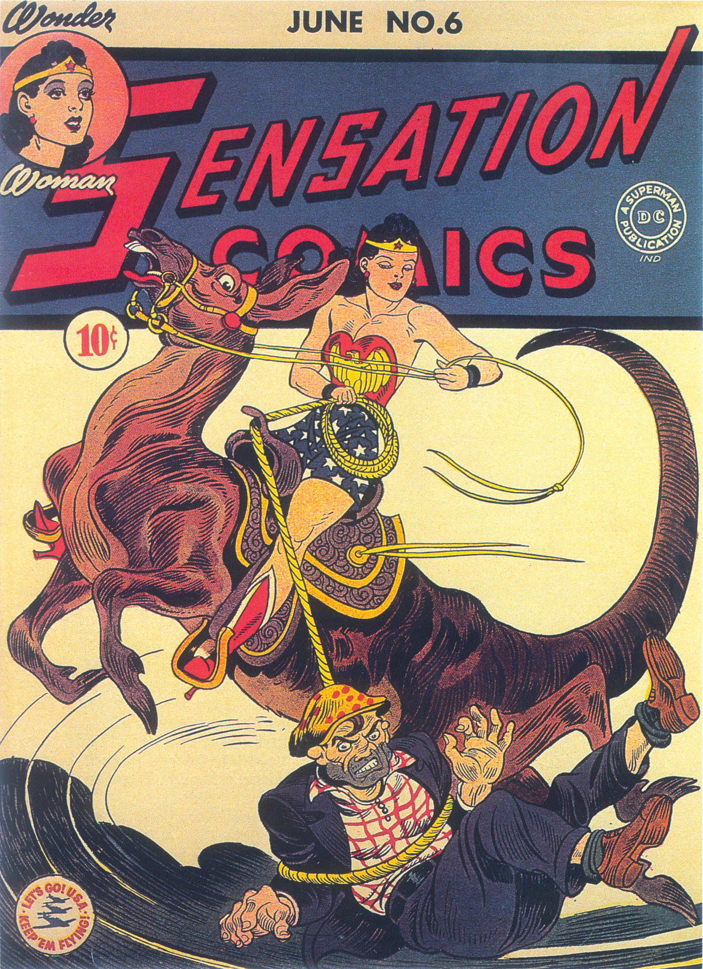 wonder-woman-sensation-comics-16