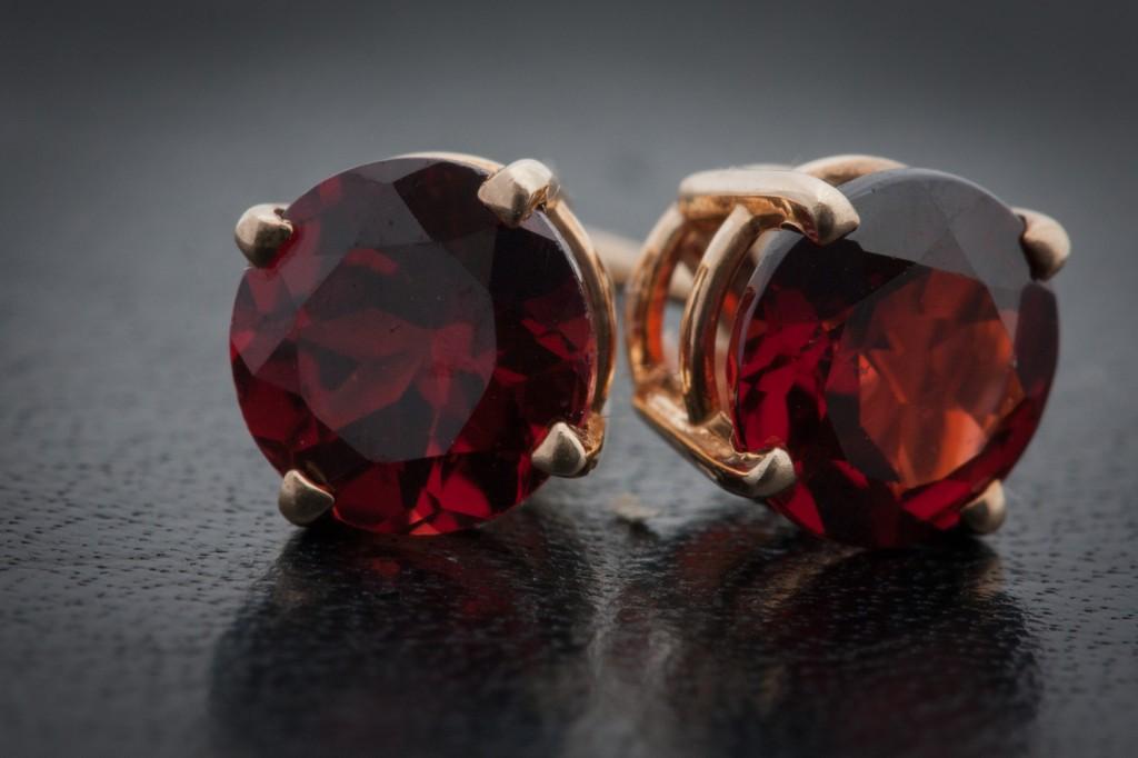 ©Royal Diadem Jewelers