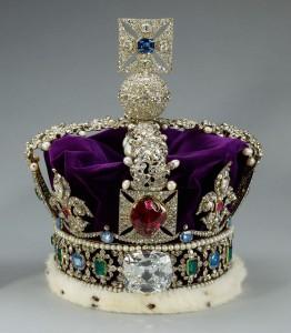 black-princes-ruby-small
