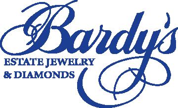 bardys_logo