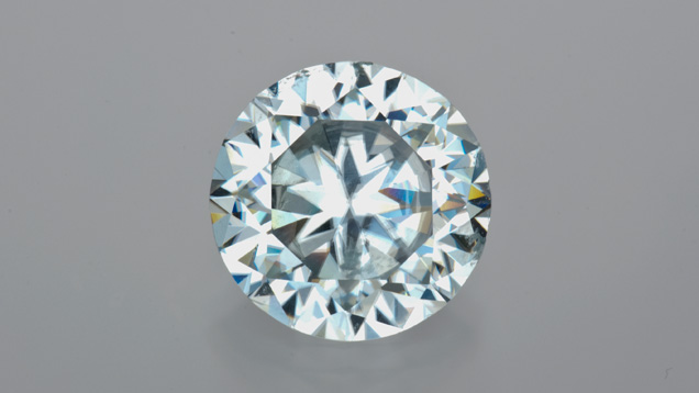 diamond blue kaya jewelers bluezircondiaear studs zircon halo and shop