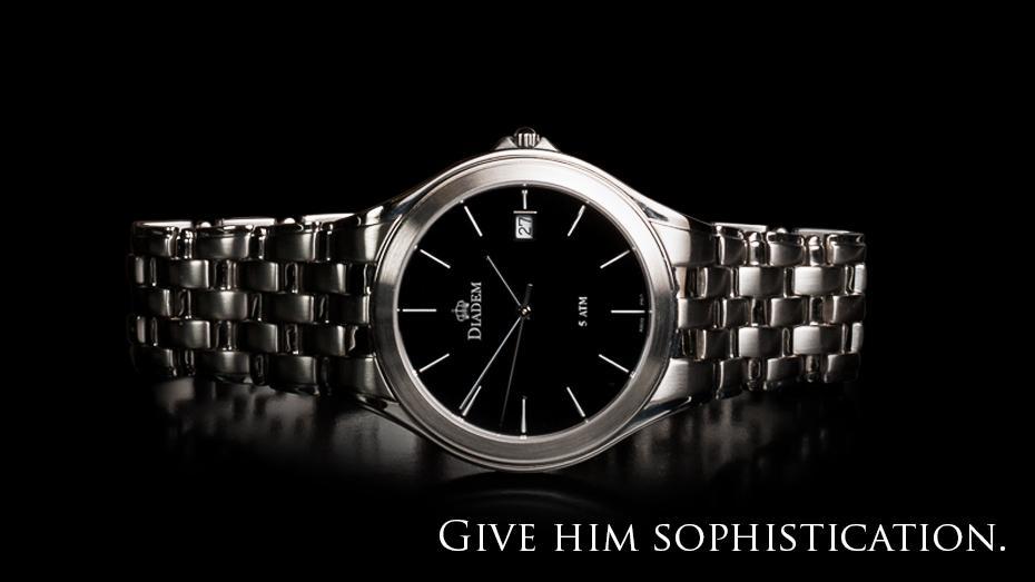 watch battery, timepiece, watch repair, Fink's, Schiffman's, Jewel Box, Carlyle & Co, Cass, Diamond Gallery, Reed's, Jared, Zale, Quartz, Self wind, manual wind, second hand, broken,